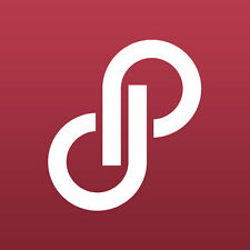 Poshmark Buying and International Shipping Service