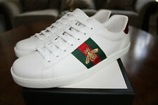 Gucci Men's Ace embroidered sneaker US Men's 10.5