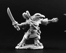 Reaper Miniatures Tengu Rogue RPR 03698