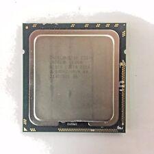 E5504 SLBF9 Intel Xeon E5504 2.00GHz GHz 4MB 4Core SLBF9 4.80GT/S Lg A1366