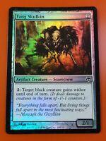 Crackleburr NM Normal English MTG Eventide StrikeZoneOnline Magic Card