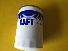 FERRARI 308 Mondial UFI  Oil Filter  slight  imperfection 191993