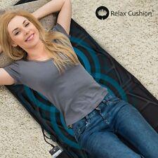 Accessoire bien être , relaxation : Tapis de massage corporel par vibration