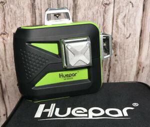 Huepar HP-603CG
