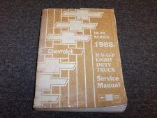 1988 motorhome   eBay