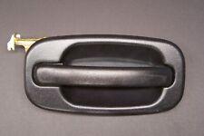 1999-2005 Chevrolet/GMC truck OEM Door Handle--Right Rear #15721572