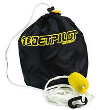 Jetpilot Boating & Water Sports Equipment