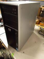HP Z400 Workstation 3.07 GHZ