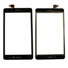 Fix  ZTE TREK 2 K88 AT&T TABLET Touch Screen Digitizer Glass Replacement(No LCD