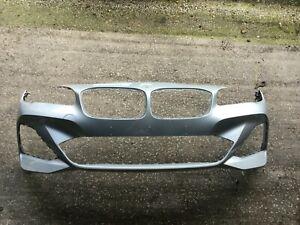 BMW 2 SERIES  FRONT BUMPER PASSENGER WING 2019 GENUINE