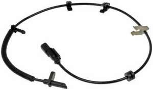 Fits: Buick Enclave 2012-08, Fits: Chevrolet Traverse 2012-09, Fits: GMC Acadia