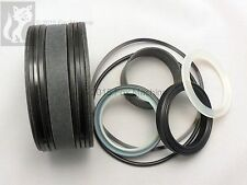 Hydraulic Seal Kit for Case 580B (580CK B) Stick (dipper stick/arm/crowd) Cyl