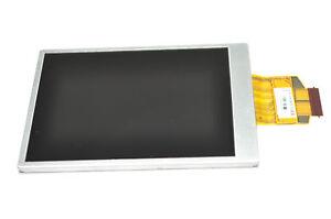 NEW LCD Display Screen for Sony H300 Digital Camera Repair Part