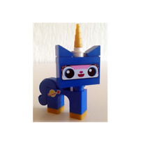 NEW LEGO Astro Kitty FROM SET 70816 THE LEGO MOVIE (tlm074)