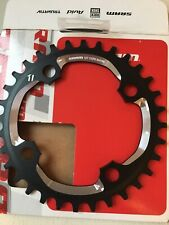 Sram X-Sync 11 Sp. 32 Tooth Chain Ring