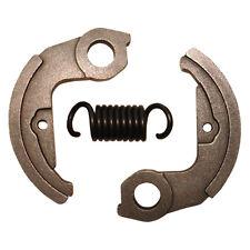 Clutch Assembly Fits Stihl FS160, FS180, FS220, FS280 And FS290 Brushcutter