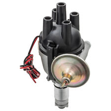 Austin Healey Ignition Distributor Optimised 25D4 Positive Earth model 100-4