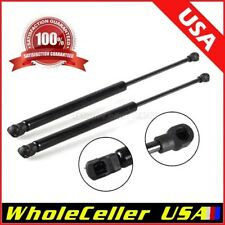 2PCS 4364 Hood Lift Supports Shock Struts For 2002-2010 Dodge Ram 1500 2500 3500