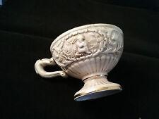 Zeitgenössisches Villeroy & Boch Steingut aus Keramik