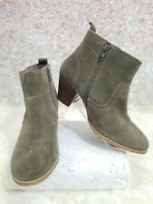 DIBA ANKLE BOOT SIZE 8 M