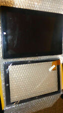 TOUCH SCREEN DIGITIZER VETRO TABLET CHUWI HI10 CW1515 CWI515 HSCTP-747-10.1-V0