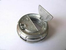 Mato 1/16 Panzer Ⅲ Panzer iv Metal Cupola with Opening Hatch MT114 UK