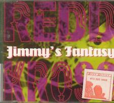 Redd Kross(CD Single)Jimmys Fantasy--New