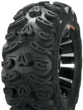 Kenda Bearclaw HTR Rear 26-11R12 8 Ply ATV Tire 26x11R12 085871261D1 28-5376 26