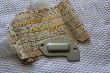 HONDA EM500 EM600 CYLINDER TAPPET COVER GENUINE OEM