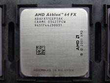 AMD Athlon 64 FX-51 2.2GHz CPU Socket 940 (ADAFX51CEP5AK) Processor #TQ1524