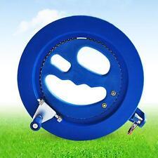 Outdoor Kite Twist String Grip Wheel Winder Tool Reel Ball Bearing Handle Best