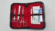 Student Training Suture Kit Medical Instruments Veterinary Instruments