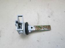 Sensor Temperature Skoda Octavia Combi 1Z5 Model: 09-13 3D0907543A