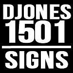 djones1501