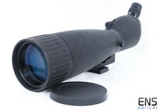 Bresser 90mm Spotting Scope