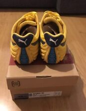 **Sneakers Puma X Mihara Yasuhiro Pointure 44**