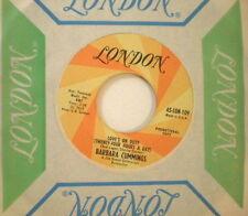 HEAR IT OBSCURE COUNTRY Barbara Cummings London 109