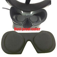 Protective Sleeve Lens Cover for OculusRiftS VR Headset Accessories