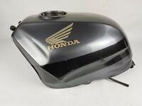 Réservoir essence HONDA CBR 1000 F SC25