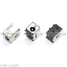 Hp Pavilion DV6400, DV6500, DV9000 Dc Klinke Netzanschluss Anschluss Buchse