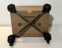 GENUINE VW TRANSPORTER T5 And T6 ANTI ROLL BAR DROP LINK ARMS