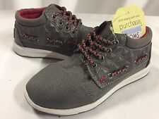 141fdc8ee Tom s Gray Unisex Kids  Shoes