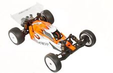 Serpent Spyder Buggy SXR-2 RM 1/10 EP RTR- 500002