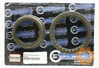 AUDI, BMW 5HP24 AUTOMATIC GEARBOX FRICTION KIT EXEDY