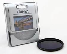 Filtro ND32 77mm TianYa Optical Glass Canon Nikon Sony Pentax Tamron Sigma