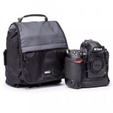 [Think Tank Photo] Versatile Case Skin Body Bag TT052 Professional _no