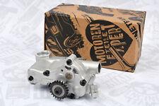 PU0114 Ölpumpe AUDI SKODA VW SEAT 2,0 TSI BYT CAWA 06J115105AB 06J115105T