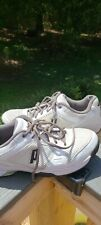 Prince tennis shoes mens Size 10