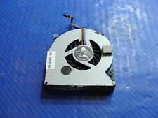 "HP ProBook 6470b 14"" Genuine Laptop CPU Cooling Fan 641839-001 ER*"