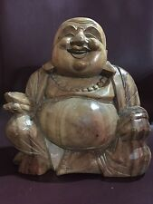 Unbranded Wooden Religious Decorative Ornaments & Figures